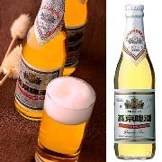 燕京(エンキョウ)ビール6本セット 355ml:飲料アルコール類,中国商品市場,中国貿易,中国企業情報