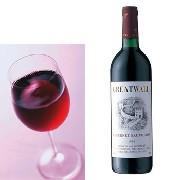 長城ワイン 赤ワイン やや重口 (ミディアムボディ) 750ml:飲料アルコール類,中国商品市場,中国貿易,中国企業情報