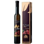 中国 アイスド・ライチ・ワイン フルーツワイン 甘口 375ml:飲料アルコール類,中国商品市場,中国貿易,中国企業情報