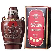 山西省 老白汾酒(ロウハクフンシュ) スピリッツ 500ml 53度 白酒:飲料アルコール類,中国商品市場,中国貿易,中国企業情報