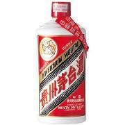 貴州茅台酒(マオタイシュ) スピリッツ 500ml 53度 白酒:飲料アルコール類,中国商品市場,中国貿易,中国企業情報