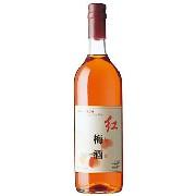 杭州 紅梅酒 健康酒 750ml 14度 フルーツワイン:飲料アルコール類,中国商品市場,中国貿易,中国企業情報