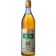 梅酒 健康酒 600ml 13度 リキュール:飲料アルコール類,中国商品市場,中国貿易,中国企業情報