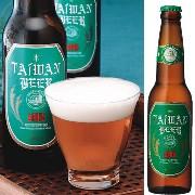 台湾ビール 330ml 6本セット:飲料アルコール類,中国商品市場,中国貿易,中国企業情報