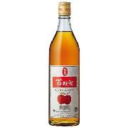 台湾 ライチワイン フルーツワイン 甘口 600ml:飲料アルコール類,中国商品市場,中国貿易,中国企業情報