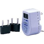 トランス式コンバーター:電気機器,中国商品市場,中国貿易,中国企業情報