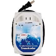 全世界対応 電圧変換器 トランスレンダー:電気機器,中国商品市場,中国貿易,中国企業情報