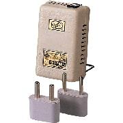 電子式コンバーター(変圧器) 熱器具用:電気機器,中国商品市場,中国貿易,中国企業情報