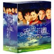 流星花園 ~花より男子~ DVD-BOX 1:メディア,中国商品市場,中国貿易,中国企業情報