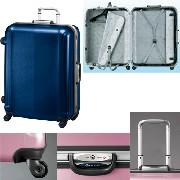 スーツケース:TSAロック プロテカエキノックス TL68:スポーツ.アウトドア,中国商品市場,中国貿易,中国企業情報