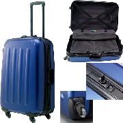 スーツケース:サイレントキャスター 56 ブルー:スポーツ.アウトドア,中国商品市場,中国貿易,中国企業情報