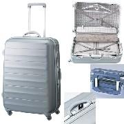 スーツケース:スーパーライト2 60 シルバー:スポーツ.アウトドア,中国商品市場,中国貿易,中国企業情報