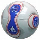 2007中国女子ワールドカップ 公式試合球 :スポーツ.アウトドア,中国商品市場,中国貿易,中国企業情報
